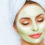 How To Give Yourself a Spa-Style Facial At Home