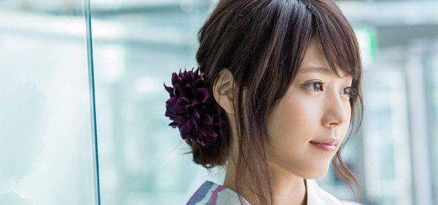 The Best of the Japanese Beauty Products